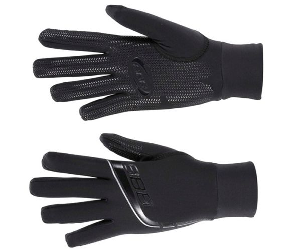 genuine shoes buy best quality BBB RaceShield Winter Gloves AW17