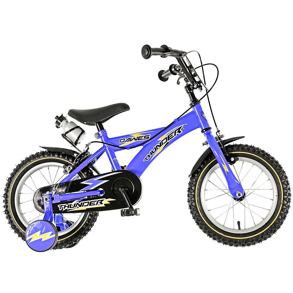 Prod128134 blue ne 01?$productfeedlarge$