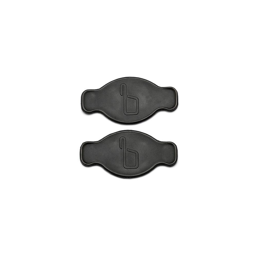 Image of Kit customisé Patellar Mobius - Noir, Noir