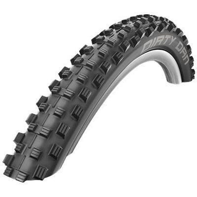 Schwalbe Dirty Dan Evo MTB Tyre - LiteSkin