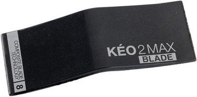 Kit de lámina de recambio Look KEO 2 Max