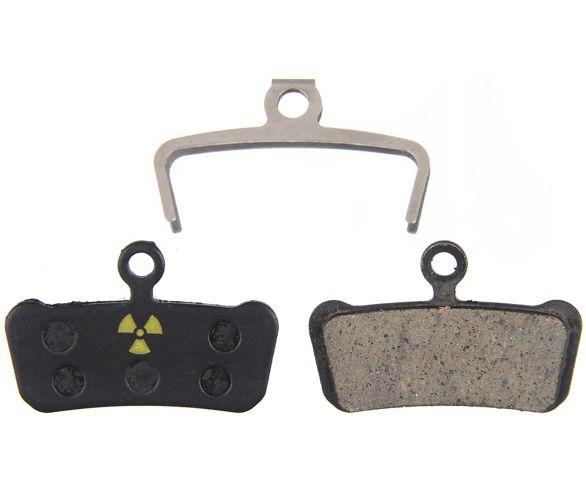 Nukeproof Avid SRAM X0 Trail-Guide Disc Brake Pads