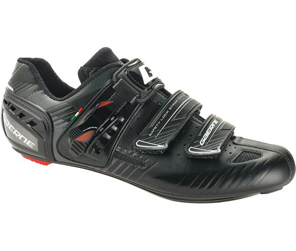 3abaa8e0dbb Gaerne Motion SPD-SL Road Shoes 2017 | Chain Reaction Cycles