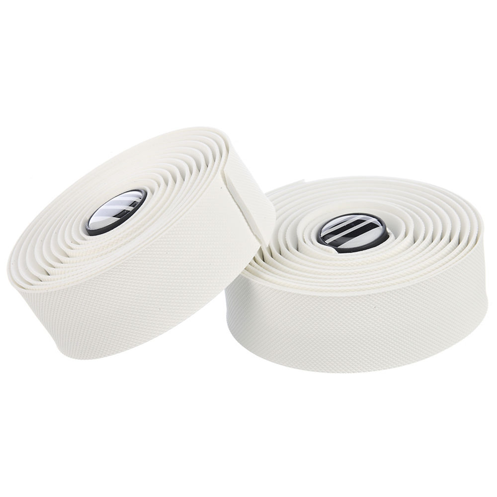 Fsa Power Touch Gel Tape - White  White