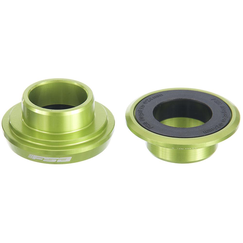 ComprarReductor FSA BB30A/PF30A 24 NBD (EL213) - 24mm Spindle To BB/PF30 BB, n/a