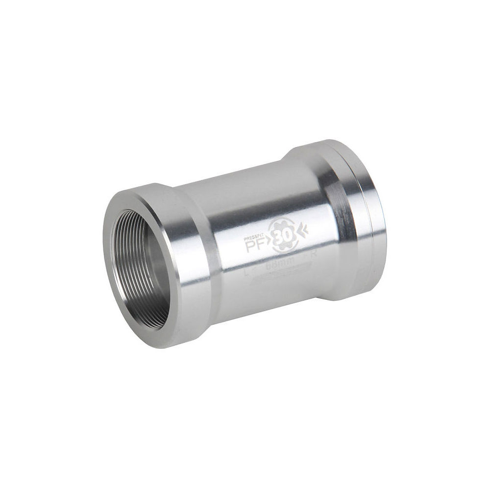 Image of Adaptateur FSA PF30 Threaded (B3167) - 68mm, n/a