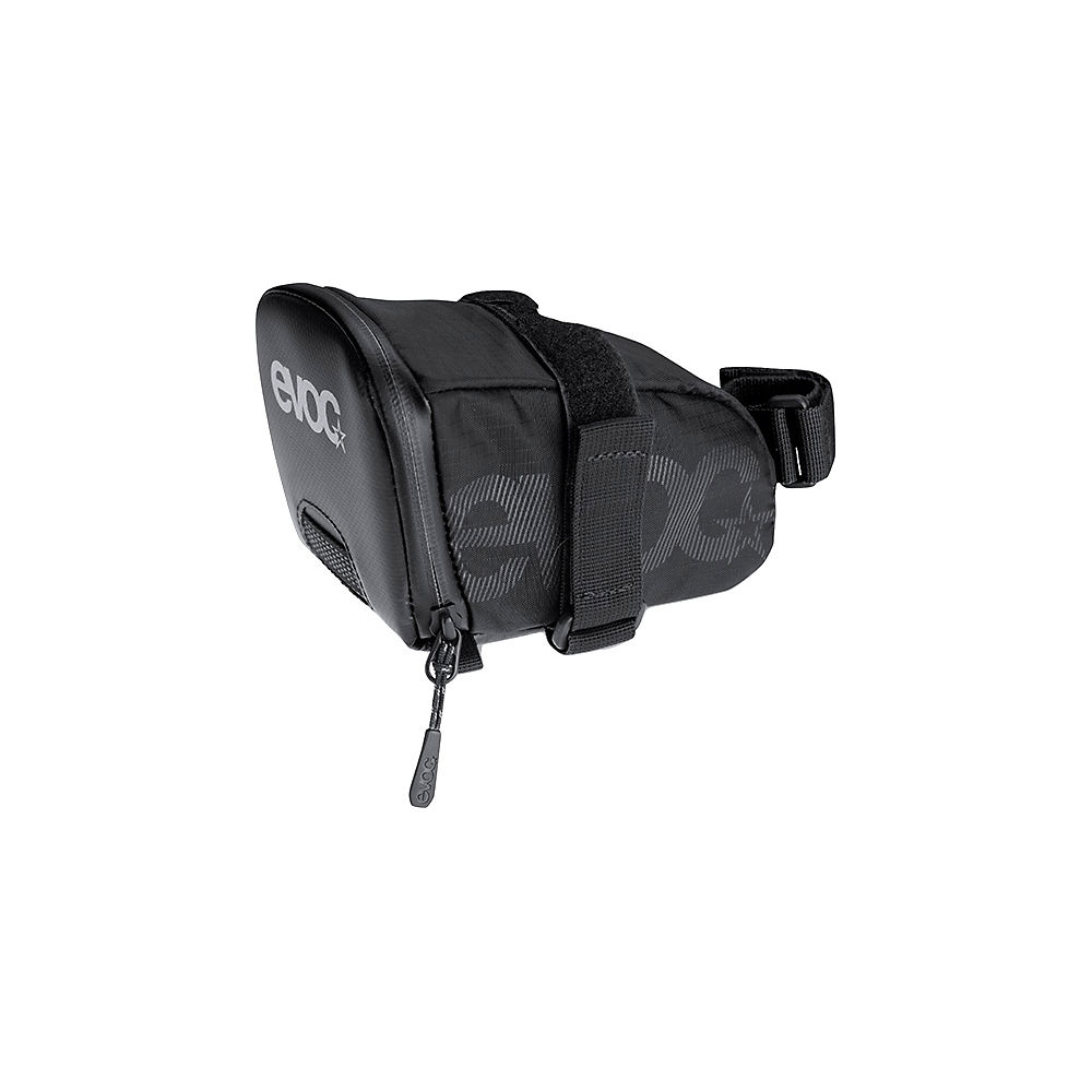 Prod131650 black ne 01?$productfeedlarge$