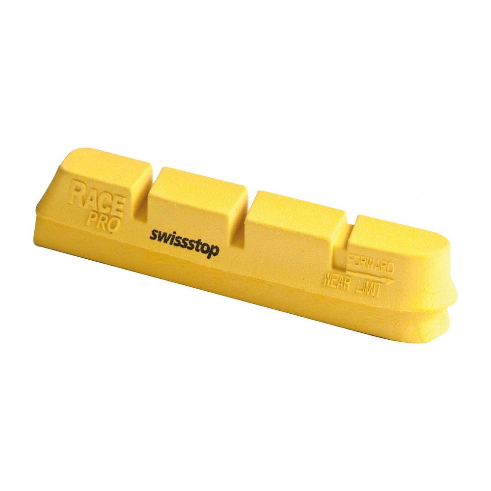 Prod131693 yellow%20king ne 01?$productfeedlarge$