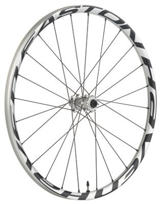 MTB Easton Haven front wheel