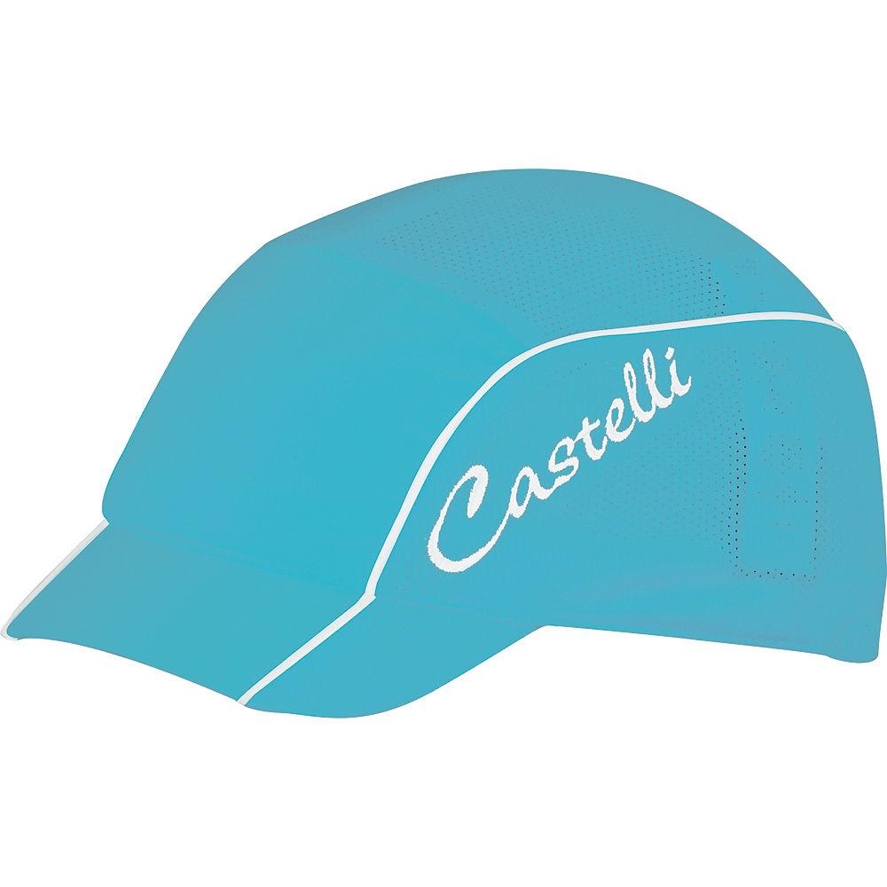 Castelli kasket