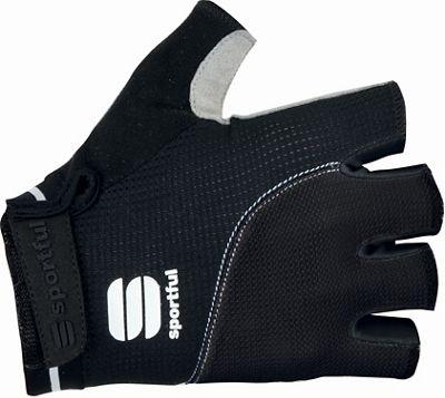 Sportful Giro SS17 Handschuhe