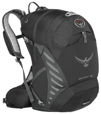 Osprey - Escapist 32 | travel bag