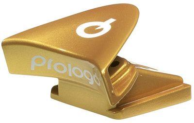 Acople de sillín PROLOGO U-Clip