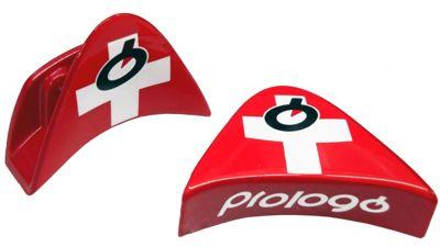 Acople de sillín PROLOGO World U-Clip