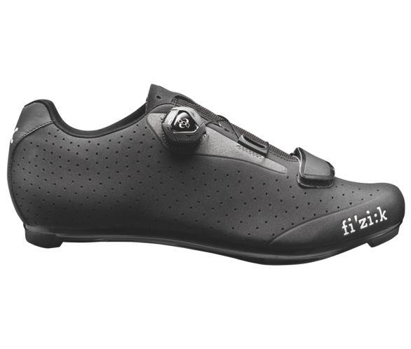 Fizik R5b Spd Sl Road Shoes 2018