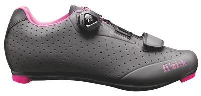 Zapatillas de carretera de mujer Fizik R5B SPD-SL 2018