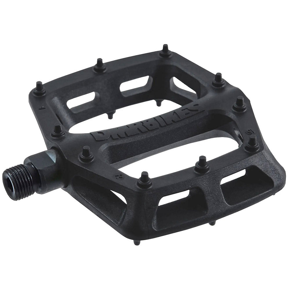 ComprarPedales de plataforma DMR V6 - Negro, Negro