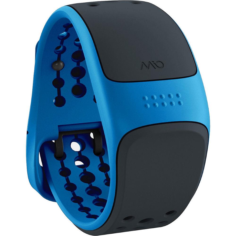 Mio Link Velo Heart Rate Wrist Strap