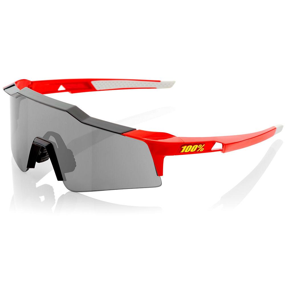 Gafas 100% SpeedCraft SL Sport (lentes Smoke)