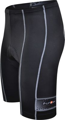 prod133408: Funkier Force 10 Panel Active Shorts SS17