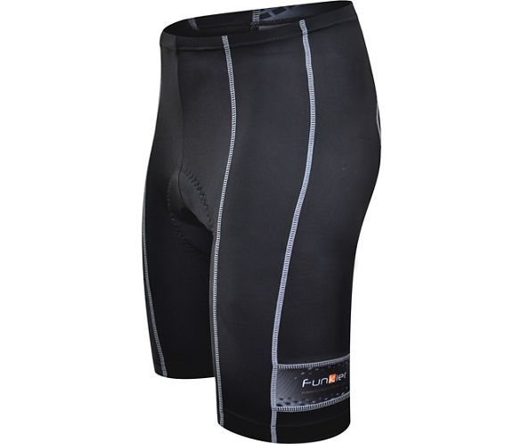 Funkier Force 10 Panel Active Shorts  739f32899
