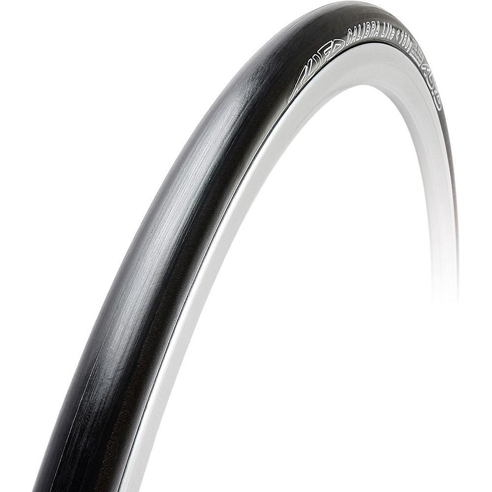 Image of Boyau de route Tufo Calibra Lite - Noir - Folding Bead