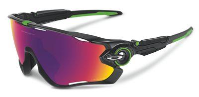 Gafas de sol Oakley Mark Cavendish Jawbreaker