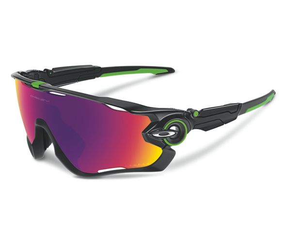Lunettes de soleil Oakley Mark Cavendish Jawbreaker   Chain Reaction ... 8b1ddab397b0