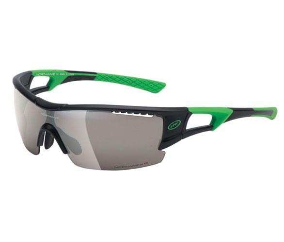 6692dce3919a Northwave Tour Pro Sunglasses