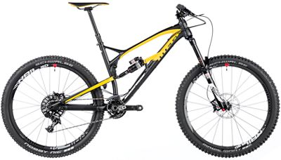 prod135660: Nukeproof Mega 275 Team Bike 2016