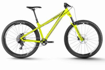 Nukeproof Scout Bike 275 Comp 2016