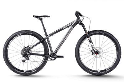 Scout Nukeproof Bike 290 Pro 2016