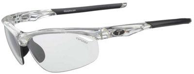Gafas de sol Tifosi Eyewear Veloce Fototec Light Night