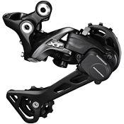 Shimano XT M8000 Shadow+ 11 Speed Rear Mech