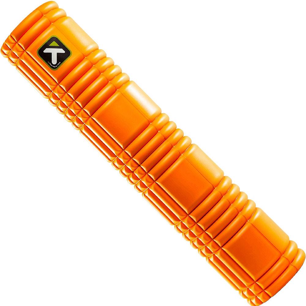 Rodillo de espuma cuadriculado Trigger Point V2