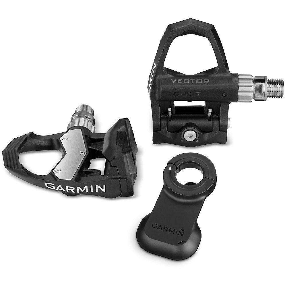 Medidor de potencia Garmin Vector 2S