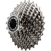 Shimano Tiagra HG500 10 Speed Road Cassette