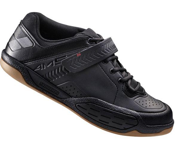Shimano AM5 MTB SPD Shoes 2018  b3995f24ffa
