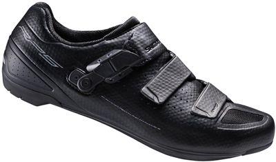 prod138007: Shimano RP5 Road Shoes 2017
