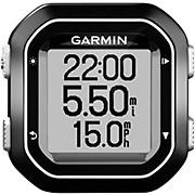 Image of Ciclocomputer GPS Garmin Edge 25