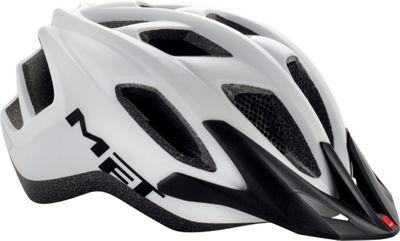 Helmet Met Funandgo