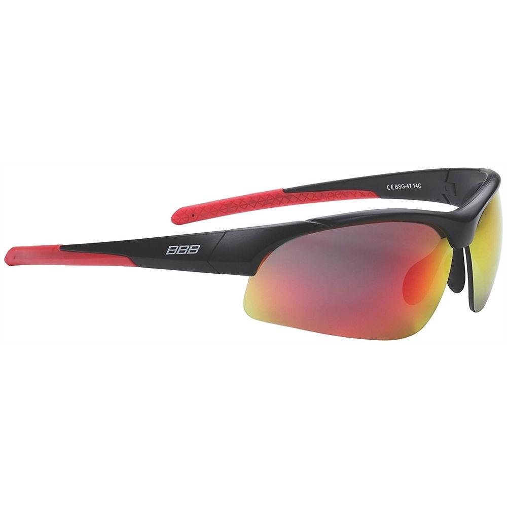 Gafas de sol deportivas BBB Impress BSG47