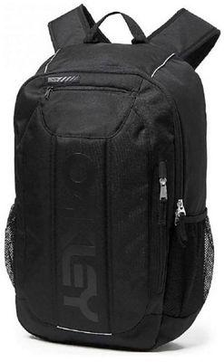 Oakley - Enduro   travel bag