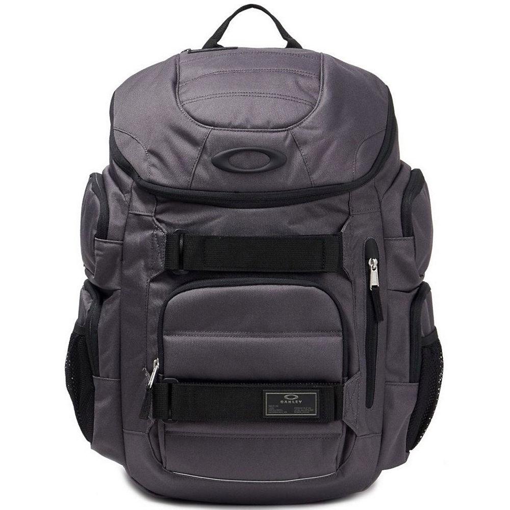 Oakley rygsæk