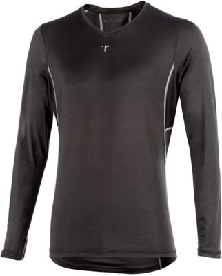 prod139193: oneten Long Sleeve Base Layer 2016