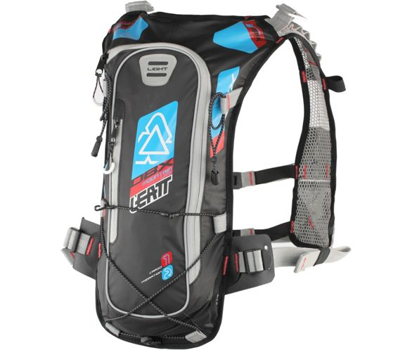 0 D'hydratation Leatt Sac 2017 Dbx Mountain Lite 2 v8wmnyN0OP
