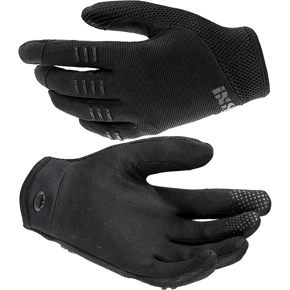 IXS handsker