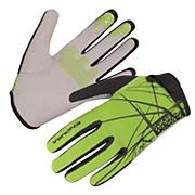 Endura Kids Hummvee Gloves AW16