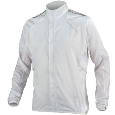 Endura Pakajak Jacket SS16