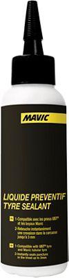 Sellador de cubierta Mavic 2017
